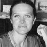 GinaRinehart