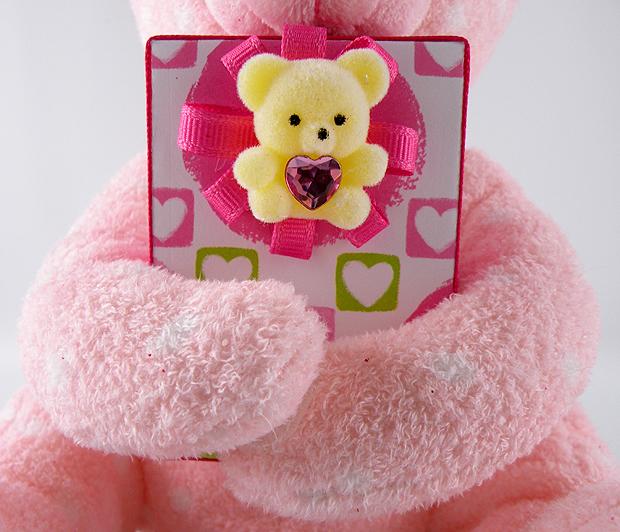 box-bear
