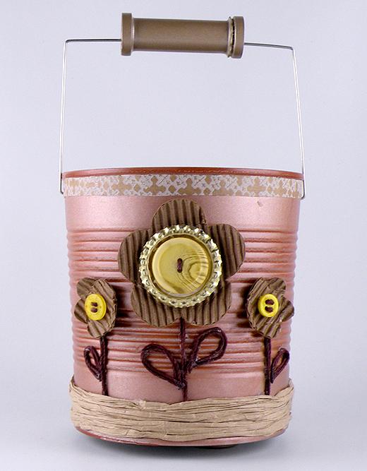 decorative-pail