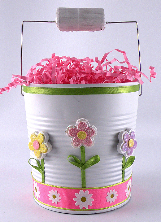 Easter-pail-paper