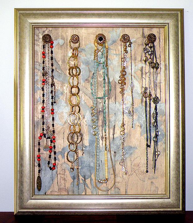 necklace-hanger2