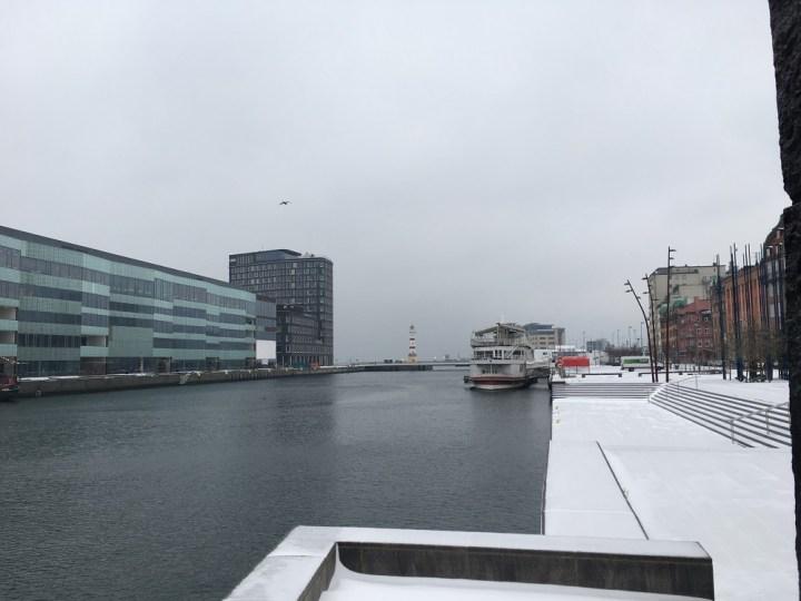 Malmö © Thomas Mussbacher und Ines Erlacher
