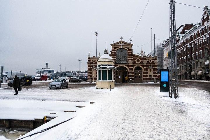 Alte Markthalle Helsinki fratuschi.com