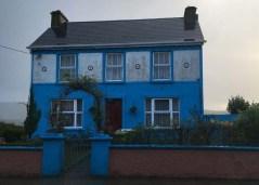Dingle Roadtrip Irland und Nordirland www.gindeslebens.com