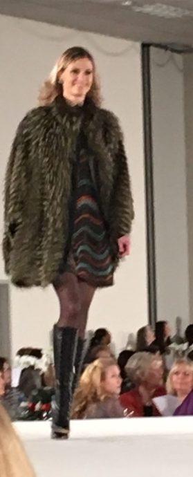 fashion25