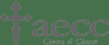 AECC asociacion española contra cancer