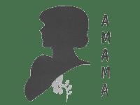 AMAMA asociacion andaluza masectomia
