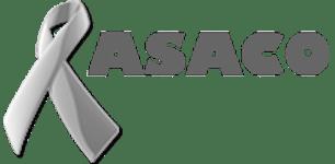 ASAGO asociacion cirugia oncologica