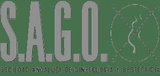 SAGO sociedad andaluza ginecologia y obstetricia