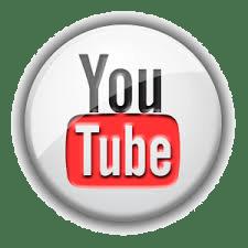 boton youtube ginecologia