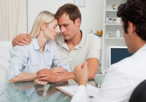 infertilidad  Infertilidad infertilidad 1