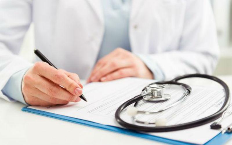 Tratamiento del Virus del Papiloma Humano tratamiento del virus del papiloma humano Tratamiento del Virus del Papiloma Humano ginecologo