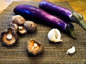 Eggplant and Pork 20160517 (3)
