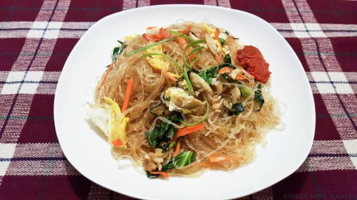 Fried Tang Hoon 20170119 (2)