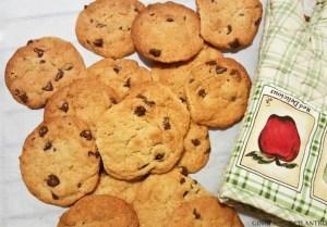cc-cookies-20161117_170236