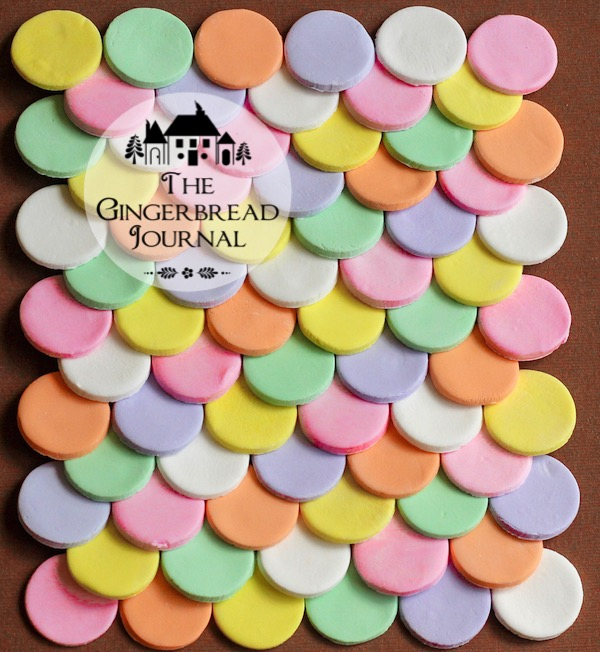 DIY candy wafers for gingerbread house-22wm