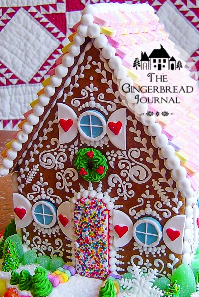 Gingerbread House A www.gingerbreadjournal.com_-68wm