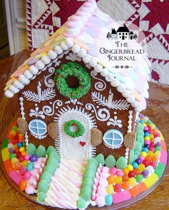 Gingerbread House A www.gingerbreadjournal.com_-77wm