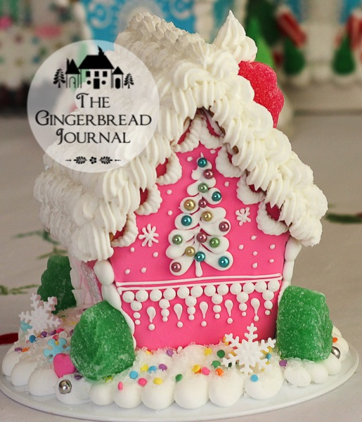 Gingerbread House C www.gingerbreadjournal.com-223wm