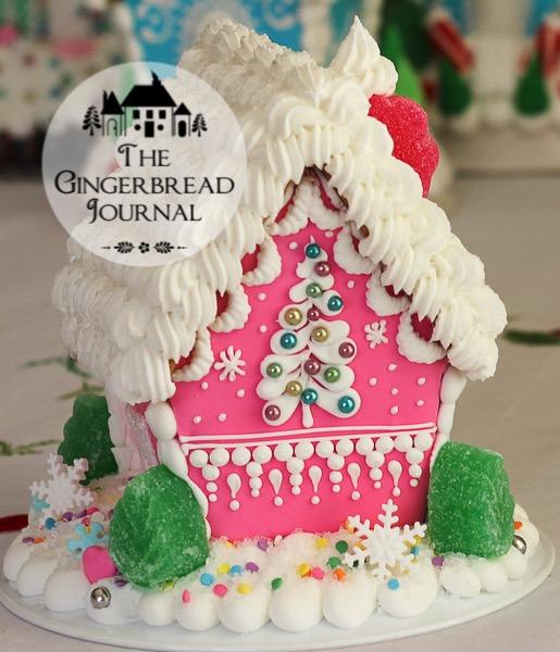 Gingerbread House C www.gingerbreadjournal.com-223wm