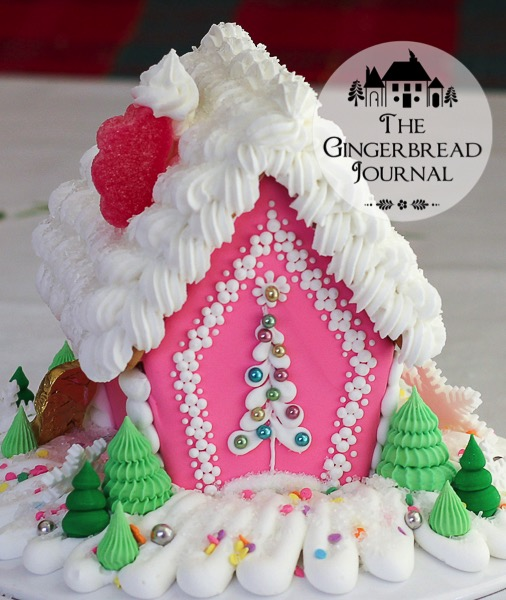 Gingerbread House C www.gingerbreadjournal.com-243wm