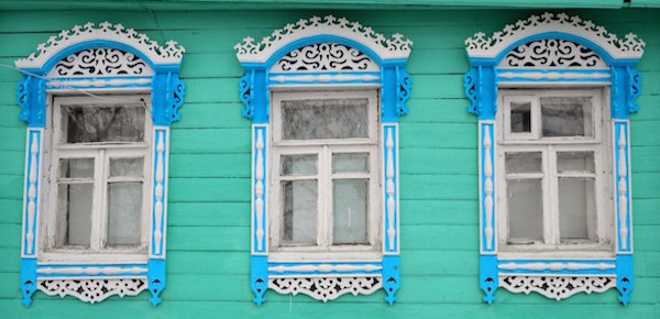 suzdal-wood-architecture-zodchestvo-window-8