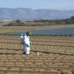 pesticide_spraying