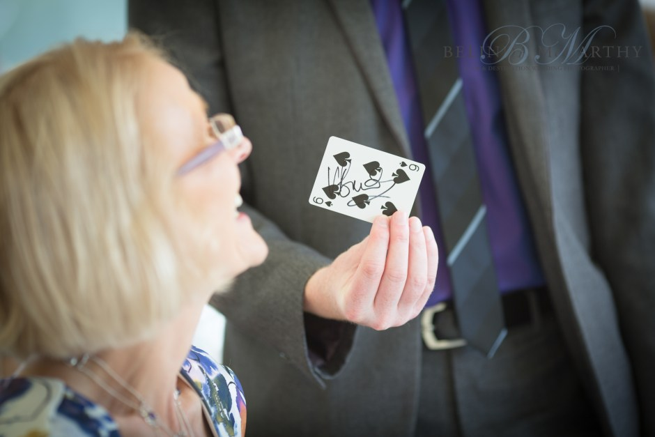 Damian-Surr_Wedding-Magician-568