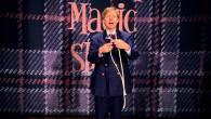 Monday Magic - Mac King, Rope Trick