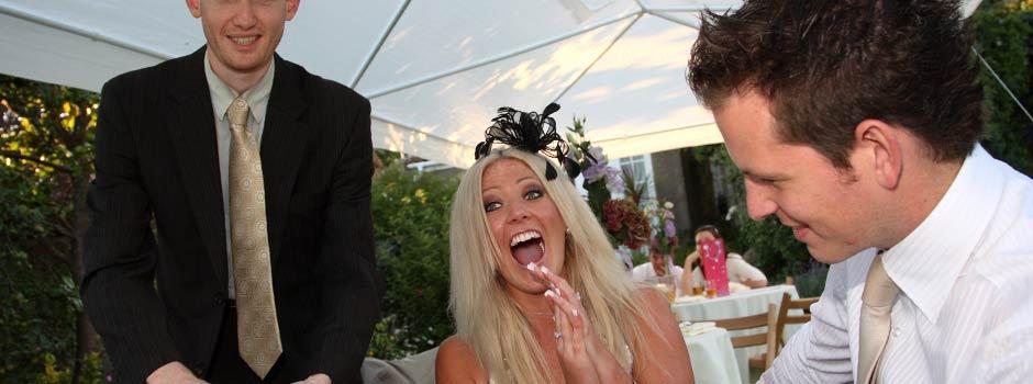 wedding entertainer 02
