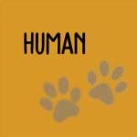 Human Accessories