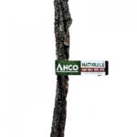 Giant Tripe Stick