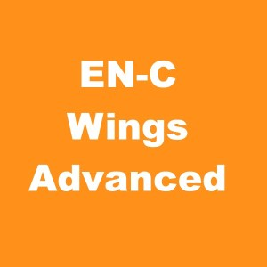 EN-C Advanced Wings