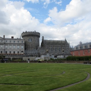 The Best Dublin Day Trip