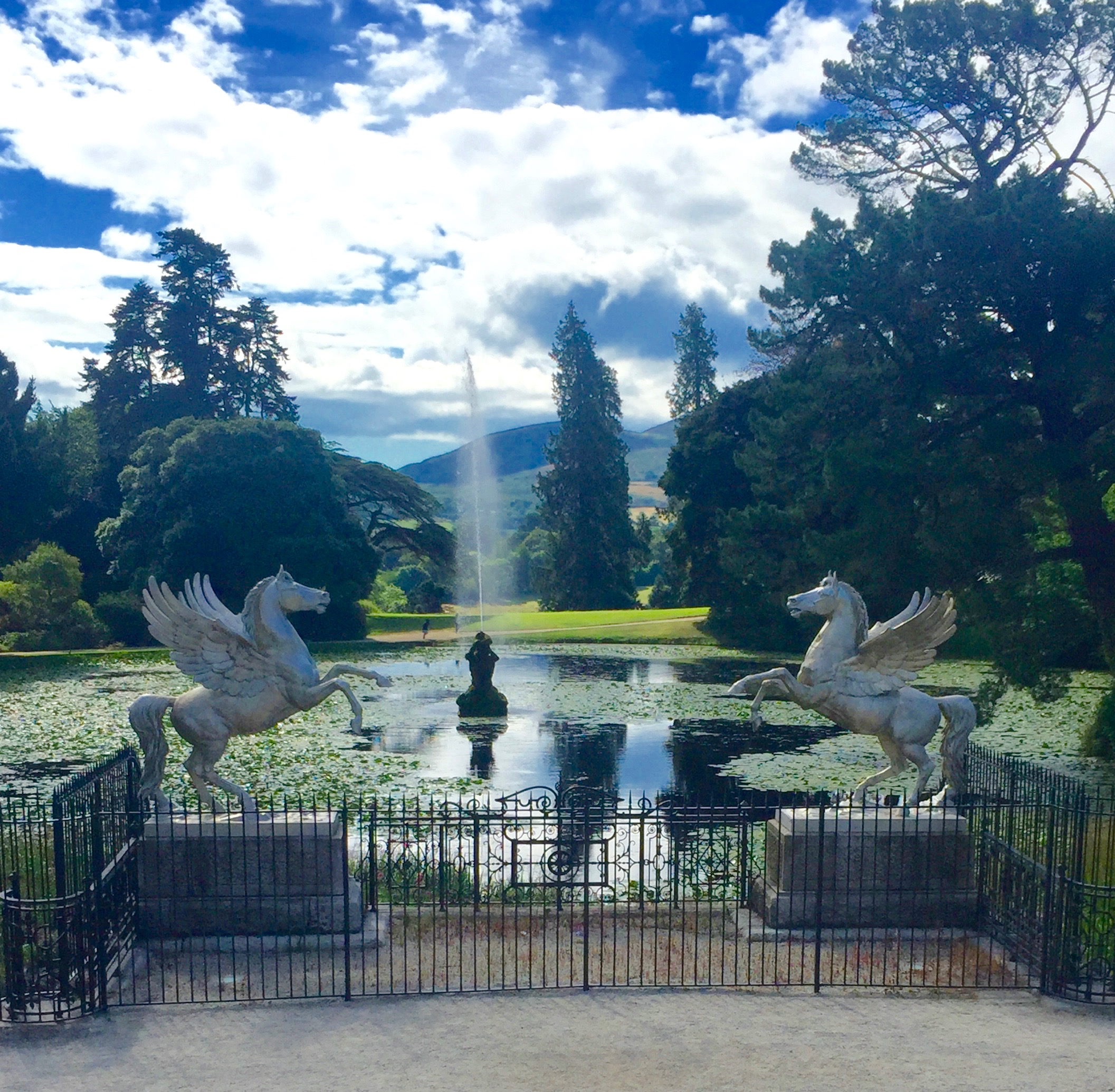 Powerscourt02
