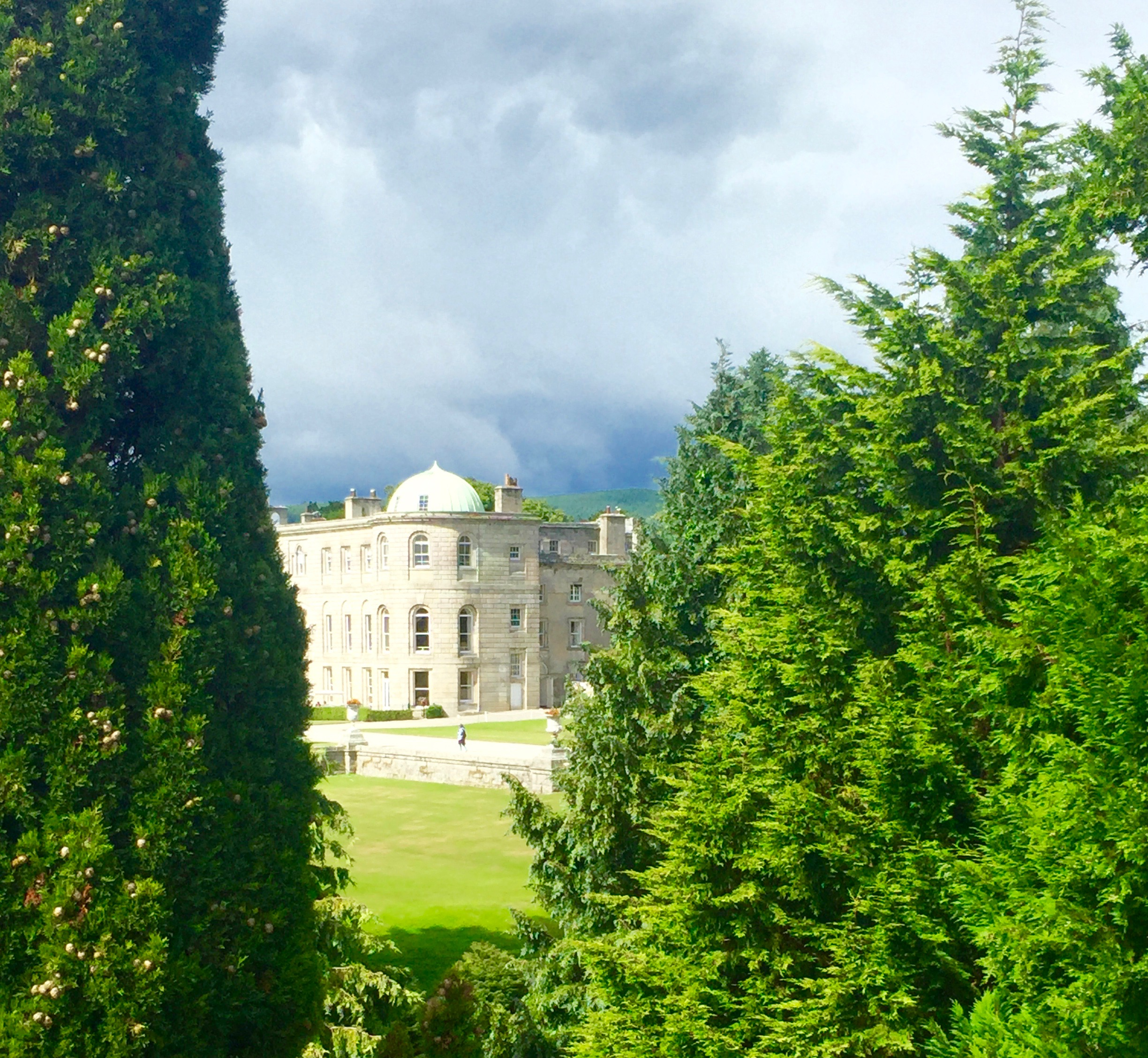 Powerscourt11