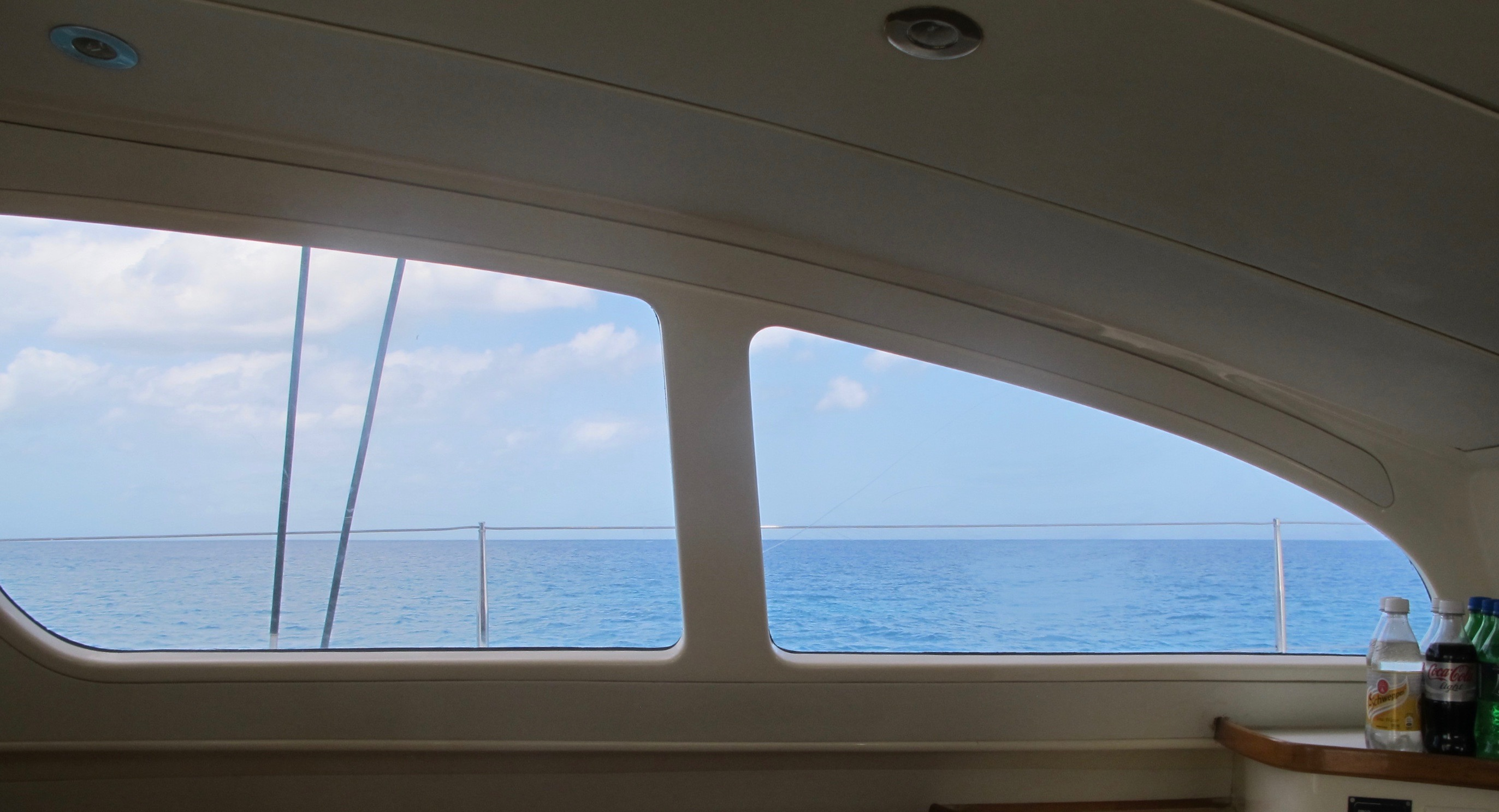 boat-view-caribbean-sea