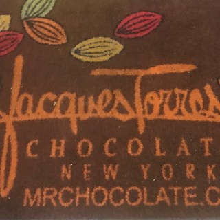 Choco Story New York (The Chocolate Museum New York)