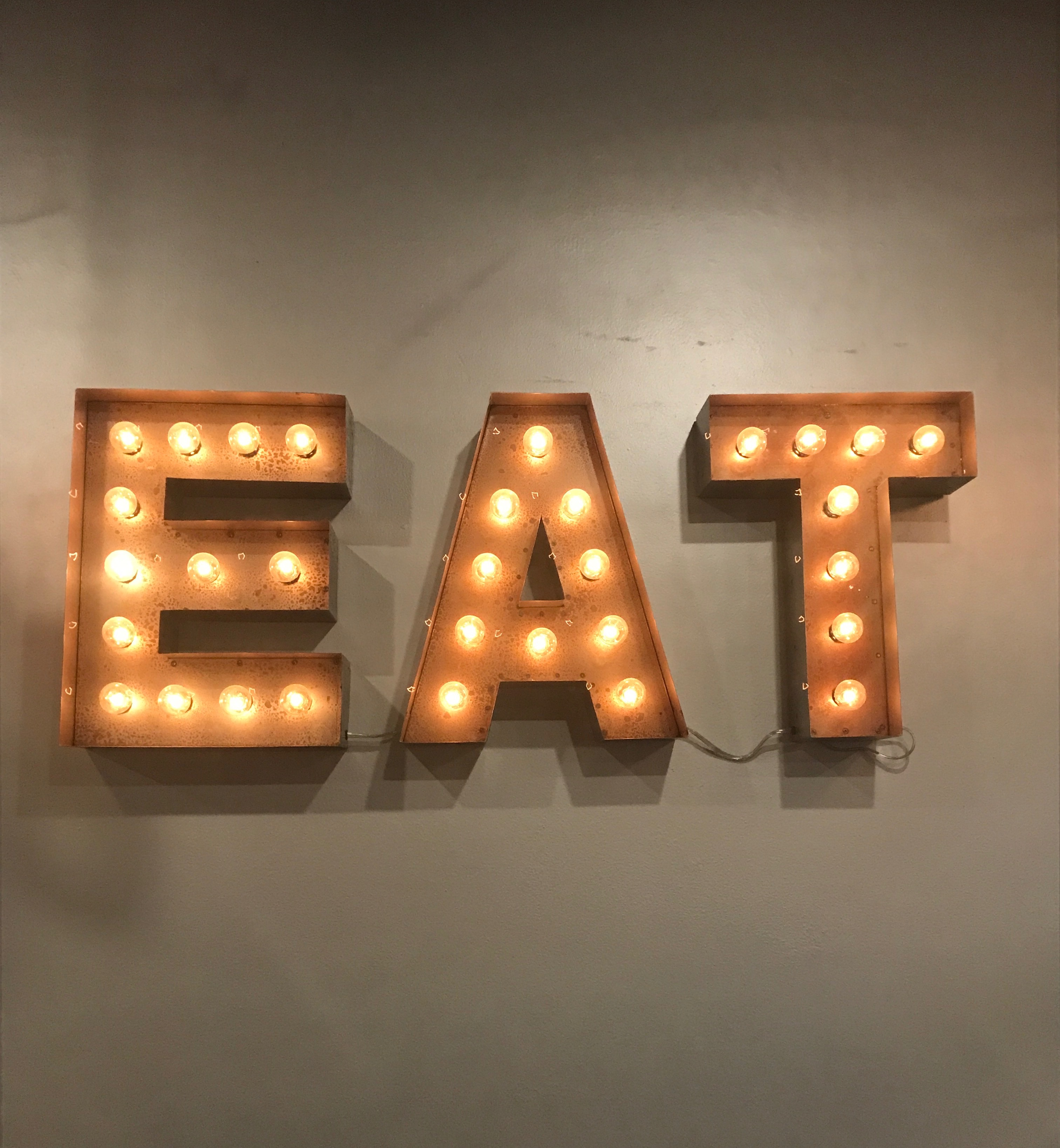 Ithaca Restaurants