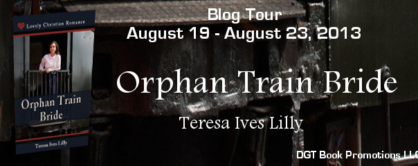 Orphan-20Train-20Bride-20Tour-20Banner