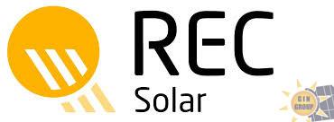 REC Solar estende a 20 anni la garanzia di prodotto sui moduli