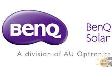 pannelli fotovoltaici Benq Solar