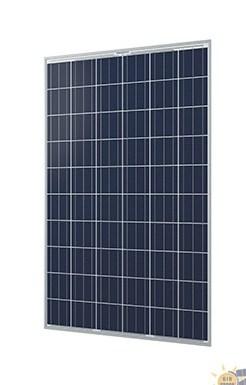 Pannelli fotovoltaici Q CELLSQ.PRO-G4 255-265