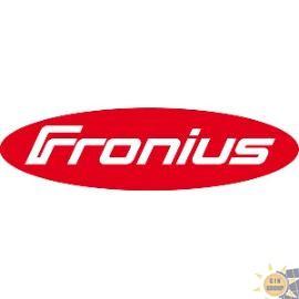 Fronius presenta il nuovo sistema di ricarica per veicoli elettrici Wattpilot