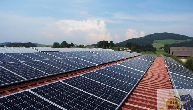 Fotovoltaico fai da te Sicilia