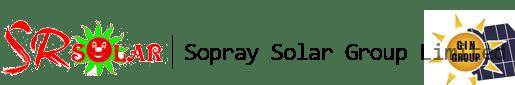 SOPRAY SOLAR GROUP LIMITED