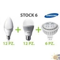 stock-lampadine-e-faretti-led-samsung-sottocosto-e27-e14-gu53 (3)