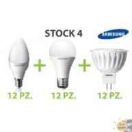 stock-lampadine-e-faretti-led-samsung-sottocosto-e27-e14-gu53 (4)