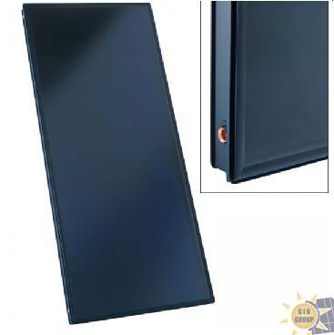 Pannello solare termico Viessmann Vitosol 100-FM