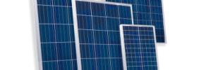 Pannelli fotovoltaici Peimar Small 36 celle da 10-150W